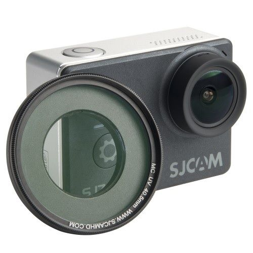 UV Suodin SJCAM 7Star